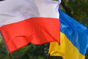 «Газпром» снова нарушил условия контракта по транзиту газа – «Нафтогаз»