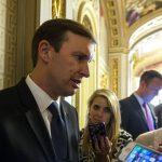 В Сенате США назвали главный инструмент давления РФ на Украину