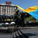 Украинцам дадут порулить бюджетом страны