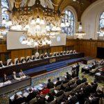 РФ игнорирует требования Международного суда ООН по Крыму