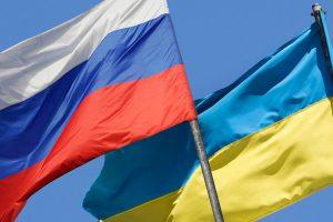 Запретом посещать Россию Украина наказывает собственных граждан