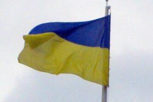 Украинский политолог поддержал заявившую о притеснениях русскоязычную жительницу Запорожья