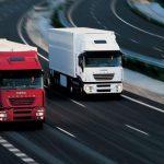 Экспорт украинских товаров в Европу вырос на 10% - Гройсман