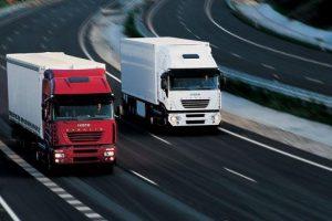 Экспорт украинских товаров в Европу вырос на 10% — Гройсман