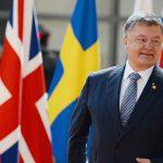 """Когда Украина отдаст России """"долг Януковича"""""""