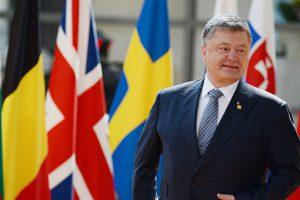 Киев подсчитал убытки от разрыва с Россией