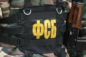 Умеров обвинил ФСБ РФ в постоянном вранье