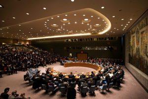 Киев в ООН: Сепаратисты вербуют детей на Донбассе
