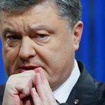 Порошенко рассказал, что защитит крымских татар