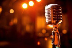 В Украине вступил в силу закон о гастролях артистов из РФ