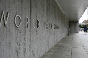 Всемирный банк ищет возможности расширения финпомощи Украине
