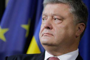 Сын Януковича оспорит ликвидацию Всеукраинского Банка Развития