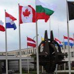 Глава ДНР сообщил, когда закончится война в Донбассе
