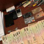 В Киеве ликвидировали конвертационный центр