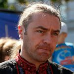 Украинские националисты призвали проводить диверсии в России и Белоруссии