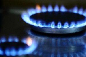 В Одесской области раскрыли незаконный план хищения природного газа