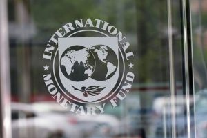 Украина должна работать с МВФ еще лет 15 из-за угрозы дефолта