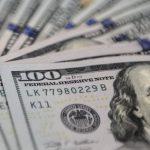 НБУ вновь поднял курсы доллара и евро