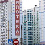 Украинцы с начала года получили коммунальных субсидий на 3,7 миллиарда