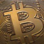 Инвестиции в криптовалюты достигли $631 млрд