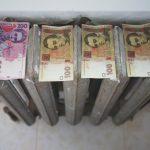 """В Кабмине рассказали, когда льготы на коммуналку будут выдавать """"живыми"""" деньгами"""
