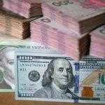 Нацбанк ужесточил выдачу лицензий для перевода валюты за рубеж