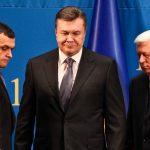 Луценко анонсировал конфискацию в 2018 году еще 5 миллиардов гривень