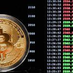 Ниже $15 тысяч: курс биткоина стремительно падает