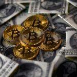 Очередной рекорд: курс биткоина превысил $20 тысяч