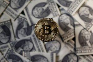 Лишь пять компаний в мире стоят дороже: капитализация криптовалют превысила $500 миллиардов