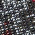 Пошлины на авто из ЕС тают, цены остаются