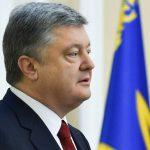 Порошенко выстрелил себе в ногу блокадой Донбасса