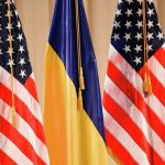 """США помогут Украине """"оградиться"""" от информационных технологий России"""