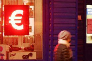 Нацбанк ликвидировал крупный государственный банк