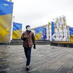 Киев получил очередную пощечину от Москвы