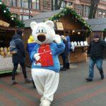 Кличко просят покончить с «русскими праздниками»