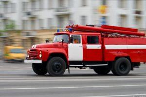 Вступил в силу закон о запрете установки общедомовых счетчиков газа без согласия жильцов