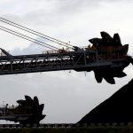 Украина отменила санкции против одного из крупнейших российских поставщиков угля