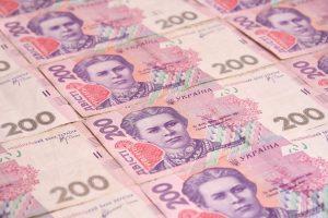 Почем валюта в Украине: официальный курс гривни от Нацбанка