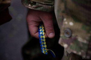 Американский генерал назвал главные вызовы для ВСУ на Донбассе