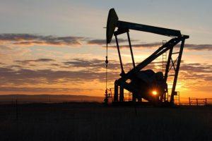Нефтяные рекорды и ускорение инфляции