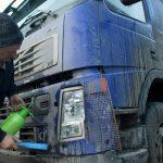 ДНР запретила ввоз подакцизных товаров с территории ЛНР