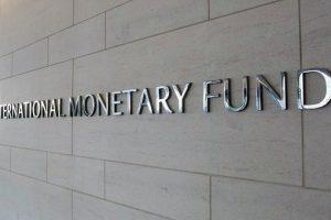 Минфин не исключил, что Киеву придется искать альтернативу МВФ