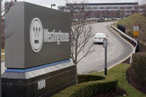 Украина продлила соглашение с Westinghouse поставках ядерного топлива до 2025 года