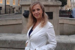Стало известно кого задержала полиция по подозрению в убийстве Ирины Ноздровской