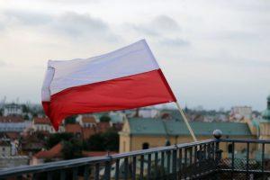 Сенат Польши посреди ночи принял закон о запрете «бандеровской идеологии»