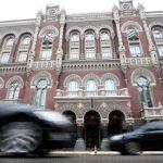 Порошенко превратил Украину в мировую угрозу