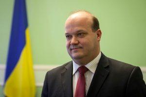 Неутешительно. Украина в мировых рейтингах
