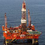 Россия остановит добычу газа в Крыму