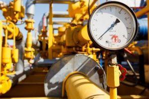 «Нафтогаз» надеется на теплый март и успокаивает